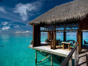 a-tiny-island-in-the-maldives-is-the-new-most-exclusive-vacation-spot-for-the-ultra-rich