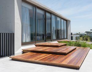 Enseada-House-by-Arquitetura-Nacional-9