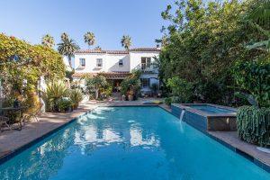 spanish-garden-house-santa-monica-one-fine-stay